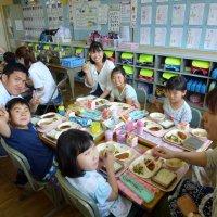 6月6・7日 家庭教育学級(指定・自主)